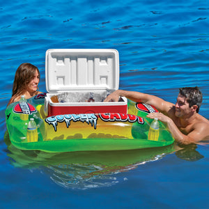 Airhead-Sportsstuff Cooler Caddy-