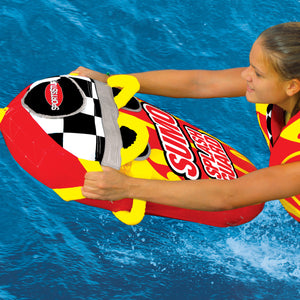 Airhead-Sumo & Splash Guard Combo-