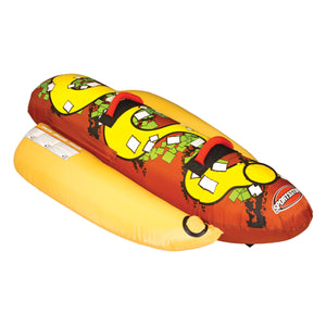 Airhead-Sportsstuff Hot Dog 2-