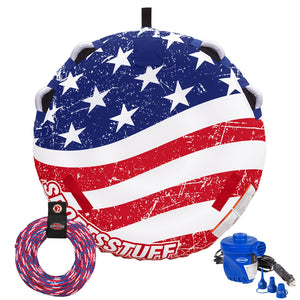 Airhead-Stars & Stripes Kit-