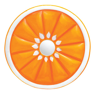 Airhead-Orange-