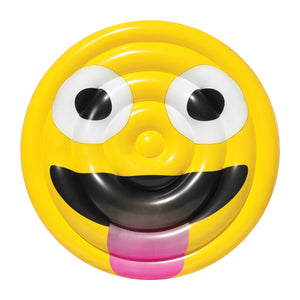 Airhead-Tongue Out Emoji-