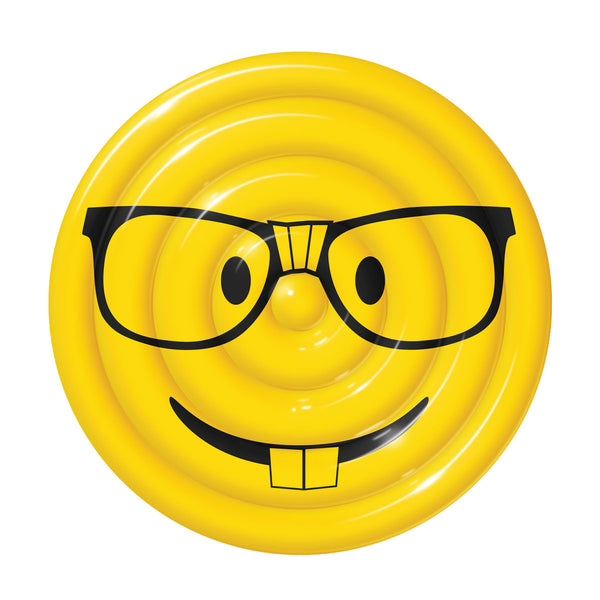Airhead-Glasses Emoji-