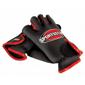 Airhead-Watersports Gloves-
