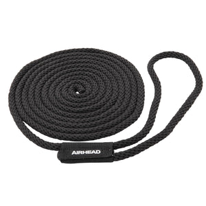 Airhead-Dock Line (12ft, 20ft)-