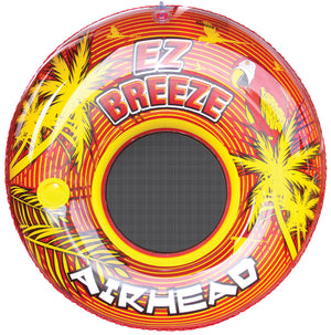 Airhead-EZ Breeze-