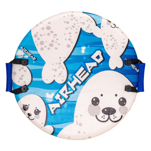 "Powder Pup 23"" Foam Disc"
