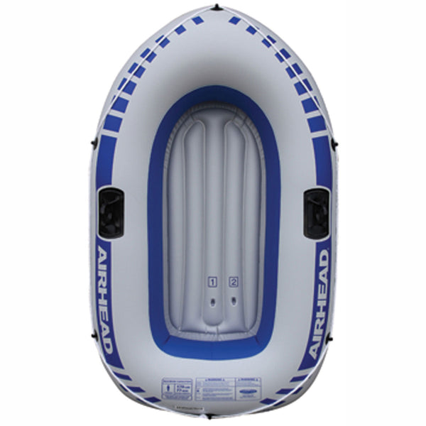 Airhead-Inflatable Boat-