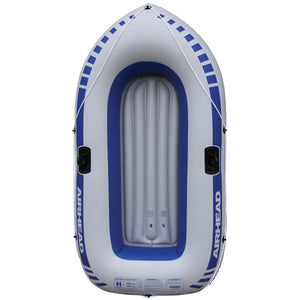 Inflatable Boat 2 Person