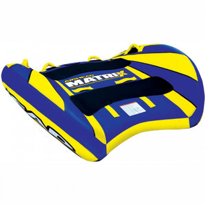 Airhead Matrix V2 cover only Watersports - AIRHEAD Sports Group