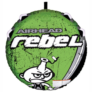 Airhead-Rebel Tube Kit-