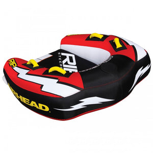 Airhead Rip 2  Cover Only Watersports - AIRHEAD Sports Group