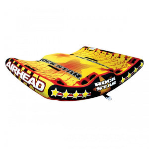 Airhead Rockstar Cover Only Watersports - AIRHEAD Sports Group