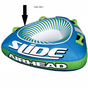 Airhead-Airhead Slide Tube Only-
