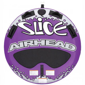 Airhead-AIRHEAD Slice Cover only (not complete unit)-
