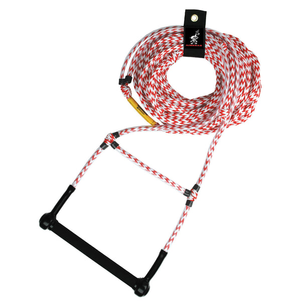 EZ Up Slalom Training Rope