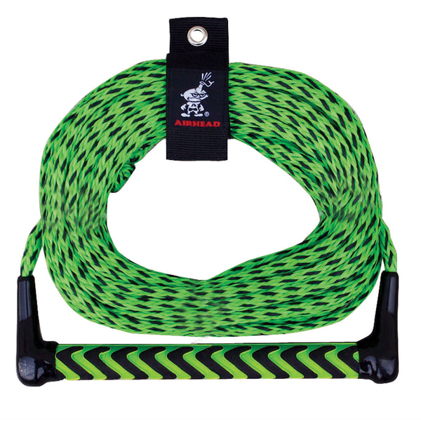 Airhead-Watersports Rope-