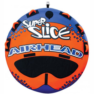 Airhead-Airhead Super Slice cover only-