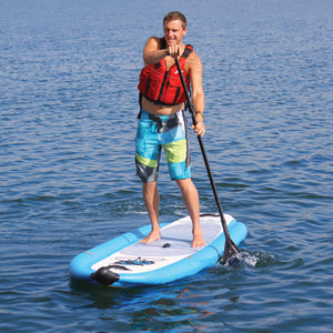 Airhead-Airhead SUP SS Super Stable Inflatable SUP-
