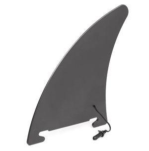 Airhead-AIRHEAD SUP Large Fin Replacement-Compatible with AHSUP-1, AHSUP-2, 55-1030 & 55-1040-