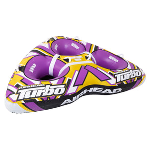 Airhead-Turbo Blast 3-