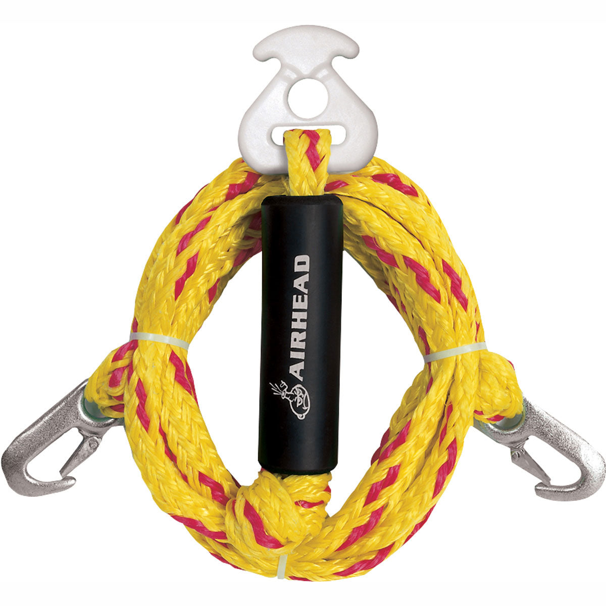 Heavy Duty Tow Harness - 4 Riders | Airhead on