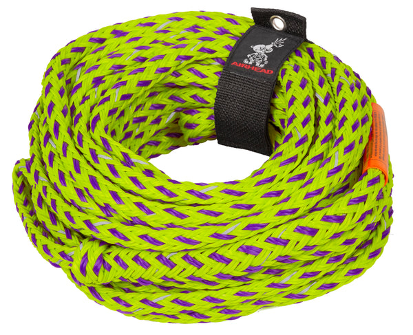 Airhead-6 Rider Safety Tube Rope-