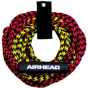 Airhead-2 Section 2 Riders-