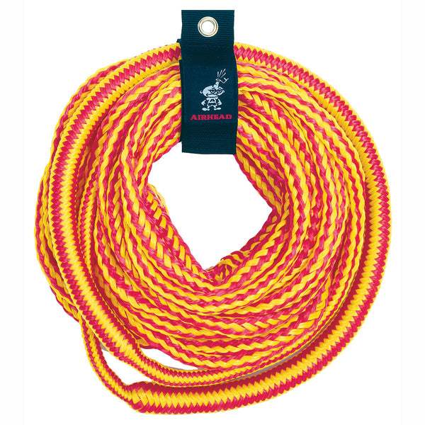 Airhead-Bungee Tube Tow Rope-