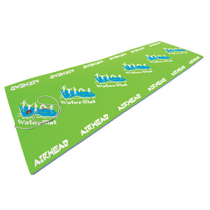 Airhead-WaterMat Original 20-