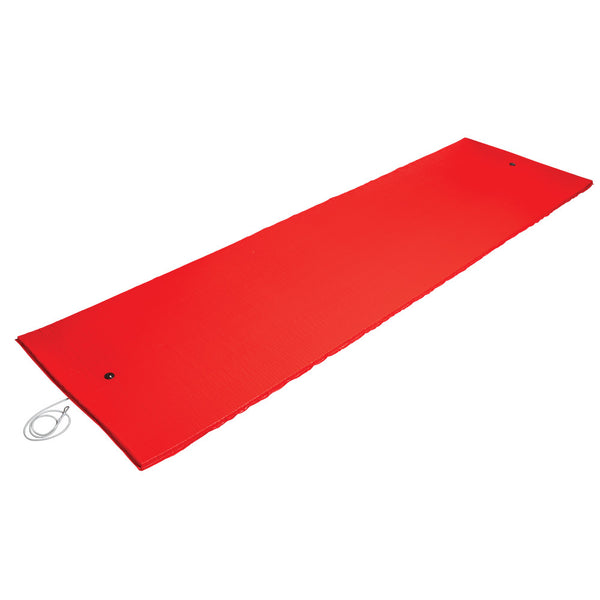 Airhead-WaterMat Fun Mat 22 Plus XTREME-