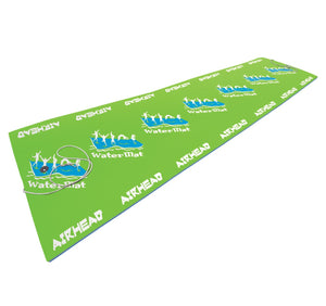 Airhead-Watermat Fun Mat 22 Plus-