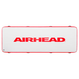 Airhead-Watermat Air Dock-