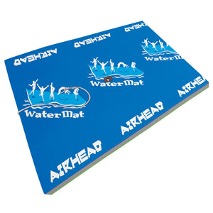 Airhead-WaterMat MaxRaft-