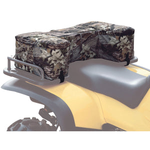 Airhead-Deluxe ATV Pack (Black or Mossy Oak)-Mossy Oak