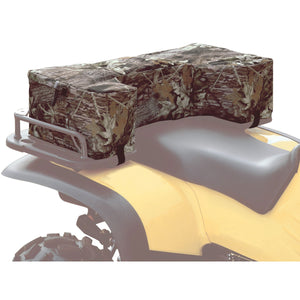 Airhead-ATV Pack (Black or Mossy Oak)-Mossy Oak