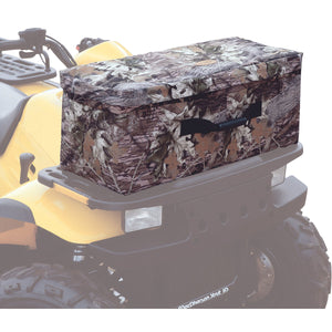 Airhead-Hi-Capacity ATV Pack (Black or Mossy Oak)-Mossy Oak