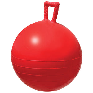 Airhead-Buoys (Red or Yellow)-Red