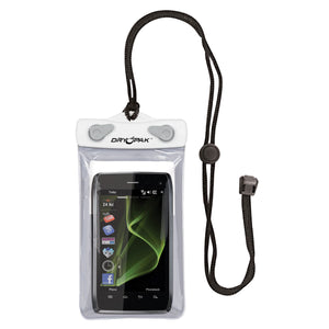 "Cell Phone, GPS, MP3 Case (4"" x 6"")"