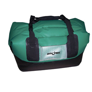 Airhead-Waterproof Duffels Large (24 x 12 x 15 in.)-Green