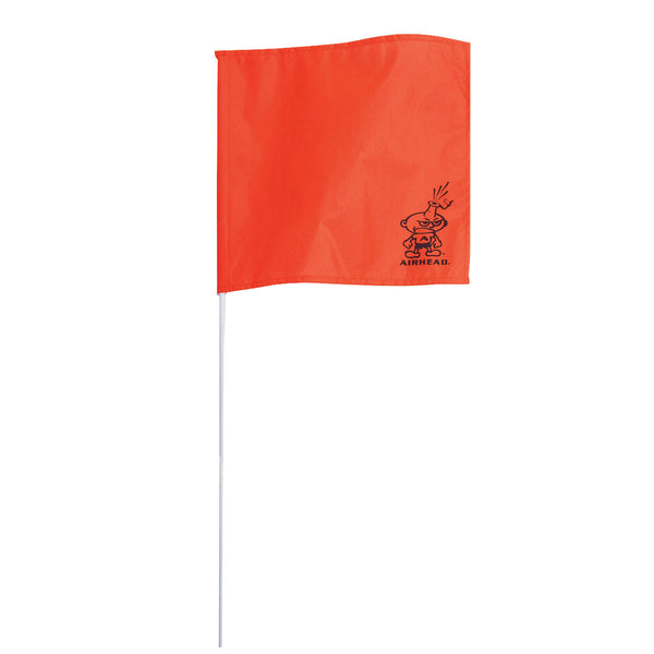 Nylon Water Sports Flag