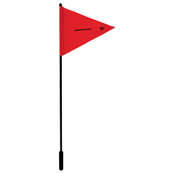 Airhead-Deluxe Water Sports Flag (NJ Only)-