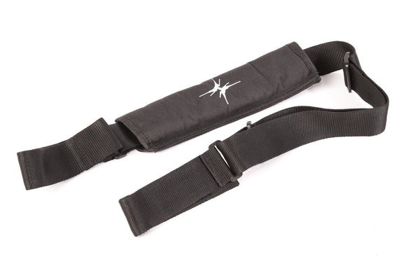 Hammerhead Sled Carry Strap