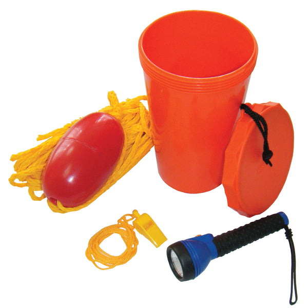 Airhead-Boat Safety Kit-