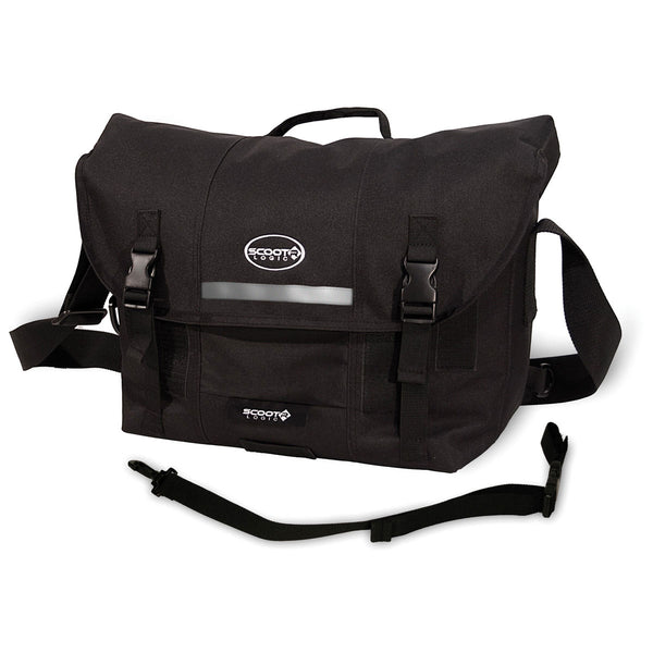 Airhead-Laptop Messenger Bag-