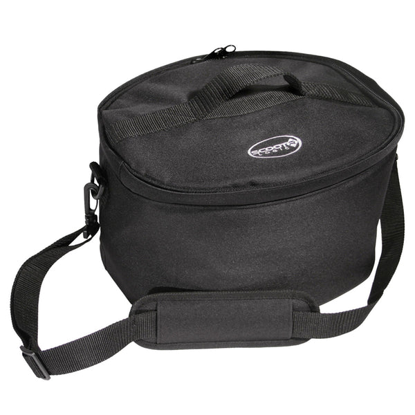 Airhead-Under Seat Bag / Cooler-