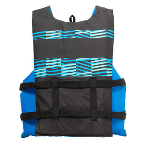 Airhead-Element Open Sided Life Vest-