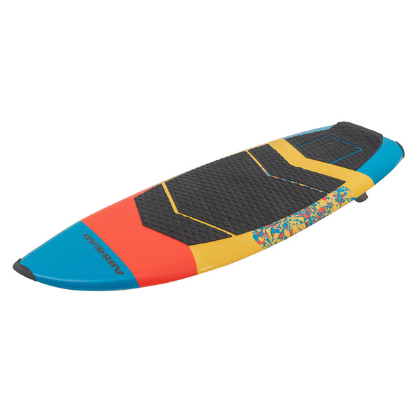 Airhead-Fraction Wakesurf-