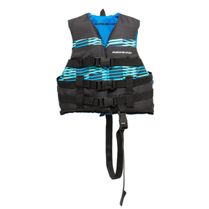 Airhead-Element Open Sided Life Vest-Child