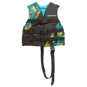 Airhead-Tropic Life Vest-Child